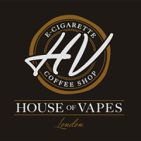 House Of Vapes London