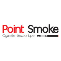 Point-smoke en Puy-de-Dôme