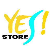 Yes Store en Indre