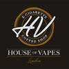 House Of Vapes - London